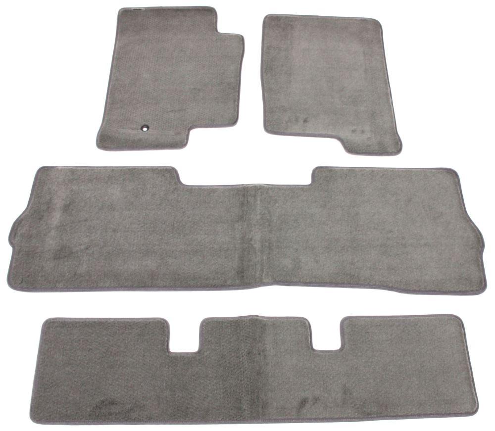 Covercraft Floor Mats